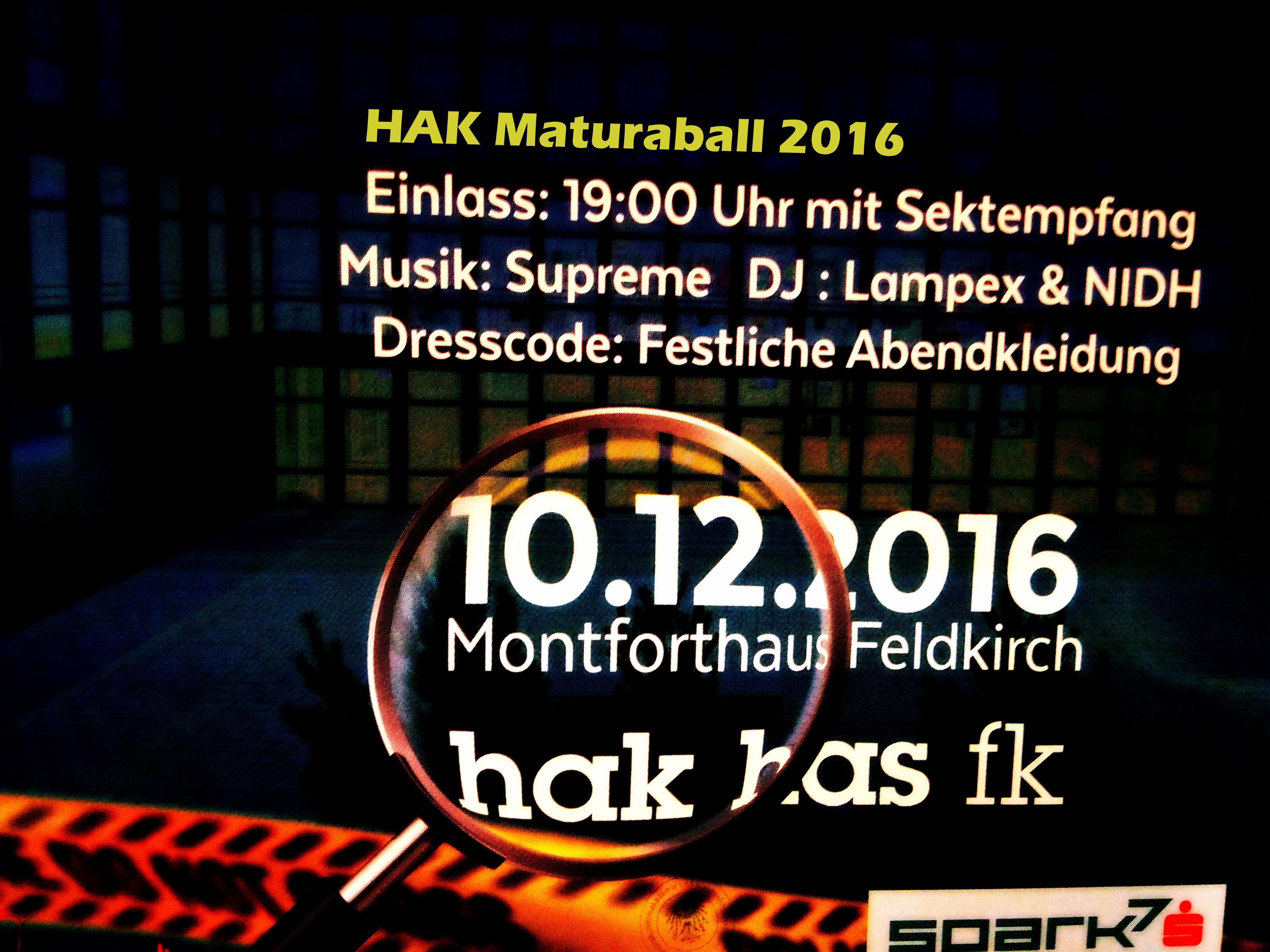 hakball1