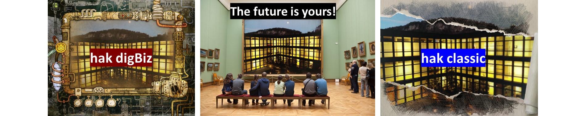 futureyours