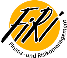 FiRi-Exkursion in die Sparkasse Feldkirch